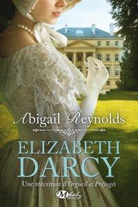 elizabeth-darcy-537738
