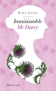 insaisissable-mr-darcy-575657