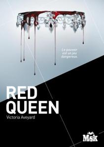 red-queen-576564