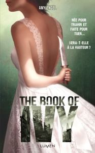the-book-of-ivy-581703