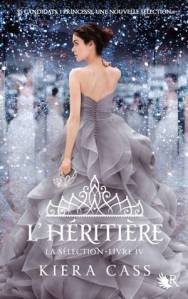 la-selection,-tome-4---l-heritiere-615101