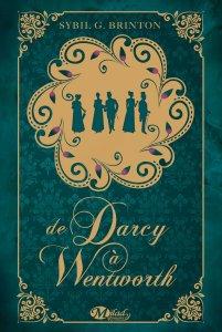 de-darcy-a-wentworth-592957