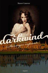 darkwind