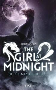 the-girl-at-midnight,-tome-1---de-plumes-et-de-feu-618754