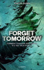 forget-tomorrow-711024