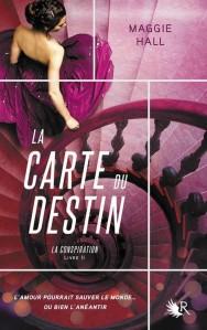la-conspiration,-tome-2---la-carte-du-destin-744996