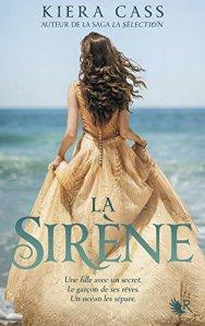 la-sirene-814574