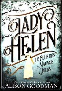 lady-helen-tome-1-le-club-des-mauvais-jours-823611