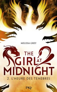 the-girl-at-midnight-tome-2-the-shadow-hour-835040