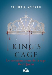 king-s-cage-901986