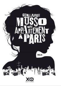un-appartement-a-paris-898377