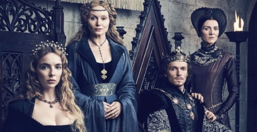 whiteprincess