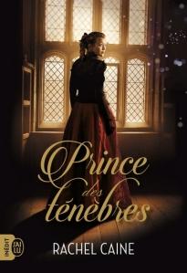 prince-des-tenebres-951657