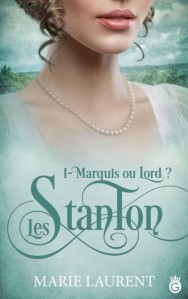 les-stanton-tome-1-marquis-ou-lord-1270490