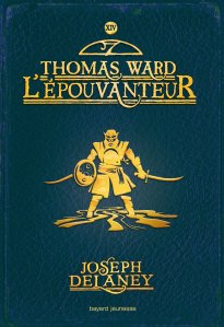 l--pouvanteur,-tome-14---thomas-ward-l-epouvanteur-1003678