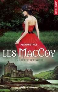 les-maccoy,-tome-1---l-ogre-et-le-chardon-1058635