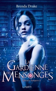 library-jumpers,-tome-2---la-gardienne-des-mensonges-868085