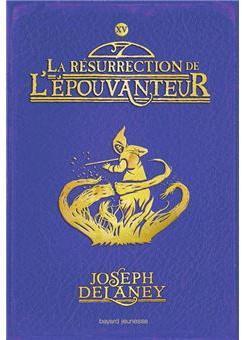 CVT_Lpouvanteur-tome-15--La-resurrection-de-lpouv_5114