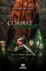 combat-d-amour-tome-1-de-la-haine-au-desir-1104750