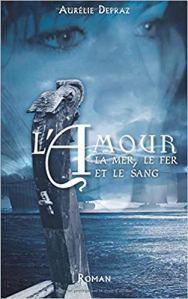 l-amour-la-mer-le-fer-et-le-sang-1121637