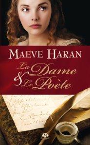 la-dame-et-le-poete-1737172