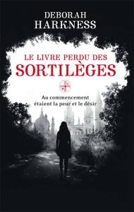 le-livre-perdu-des-sortileges-160147