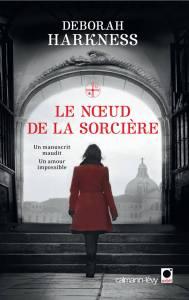 le-noeud-de-la-sorciere-517759