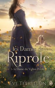 les-dames-de-riprole-tome-1-la-dame-du-vallon-perdu-1167270