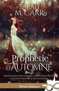 prophetie-d-automne-1162551