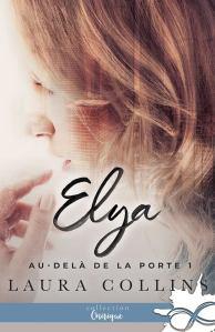 au-dela-de-la-porte-tome-1-elya-1196489