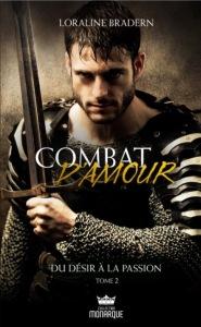 combat-d-amour-tome-2-du-desir-a-la-passion-1159788