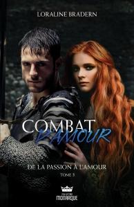 combat-d-amour-tome-3-de-la-passion-a-l-amour-1202454