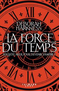 la-force-du-temps-1169913