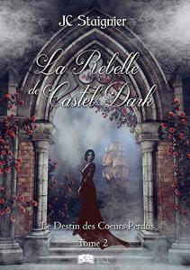 la-rebelle-de-castel-dark-1219944
