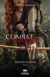 combat-d-amour-tome-4-preuves-d-amour-1209768