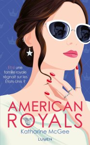 american-royals-1224846