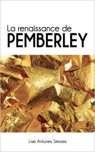 la-renaissance-de-pemberley-1156071