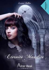 eternite-maudite-tome-1-1242603