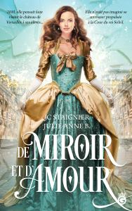 de-miroir-et-d-amour-1256290