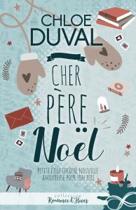 cher-pere-noel-1257023