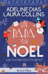 un-papa-pour-noel-1257025