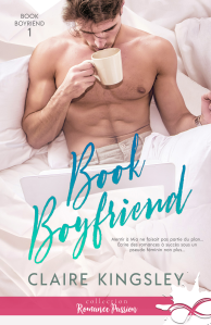 book-boyfriend-tome-1-book-boyfriend-1243730