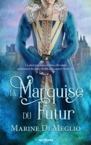 la-marquise-du-futur-1291899