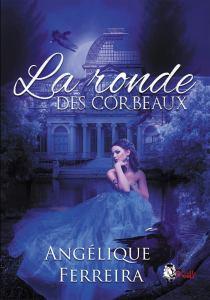 la-ronde-des-corbeaux-tome-1-1148617