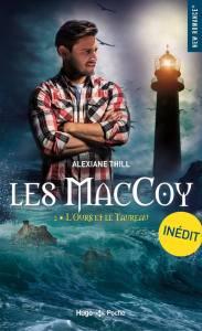 les-maccoy-tome-2-l-ours-et-le-taureau-1174970