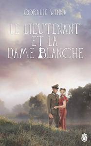 le-lieutenant-et-la-dame-blanche-1192256