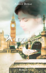 alexander-passions-londoniennes-t-1-1305610
