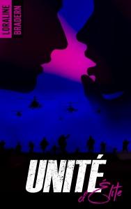 unite-d-elite-tome-1-1033010