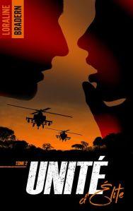 unite-d-elite-tome-2-1055103