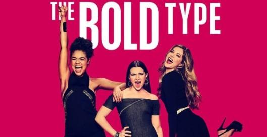 BoldType1